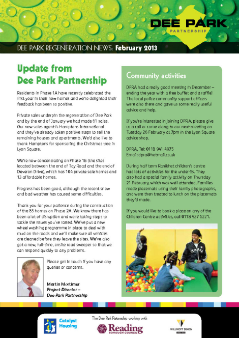 dee-park-newsletter-february-2013 page 1.png